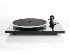 rega-planar-2-turntable (4).jpg