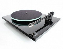 rega-planar-2-turntable.jpg